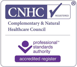 Complementary & Healthcare Council