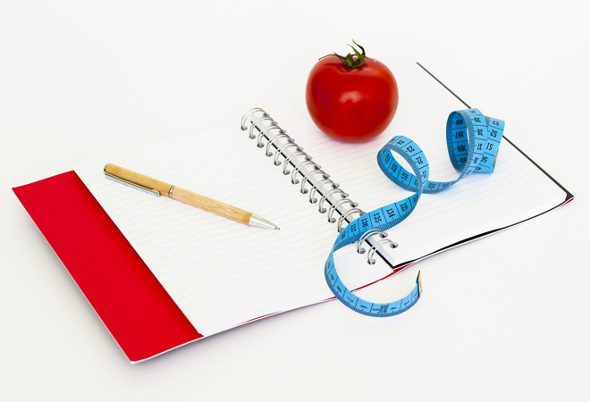 Weight Loss Programmes
